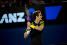World No. 4 Andy Murray advanced to the third round of the Australian Open with a dominant straight sets victory over France's Vincent Millot to set up an entertaining clash against world No. 27, Feliciano Lopez. Of their previous seven meetings on the tour, Murray holds a perfect 7-0 lead in their head-to-head series and will be looking to extend the streak with a win in Melbourne on Saturday.