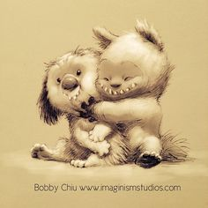 Friends for ever <3 It's not about our accomplishments. It's about the friendships we make along the way. By Bobby Chiu