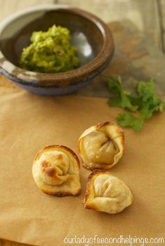 Appetizers on Pinterest | Bruschetta, Appetizers and Summer Salsa