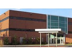 Find a Patient Resource Center - Bloomfield Industries Inc