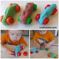 Trendy toys topic activities for kids 48 Ideas Transportation Activities, Eyfs Activities, Preschool Activities, Car Activities For Toddlers, Preschool Learning, Teaching, Cars Preschool, Preschool Crafts, Crafts For Kids