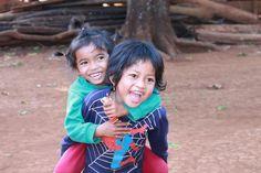Laos Rundreisen - Jetzt Urlaub buchen! |Tai Pan Laos, Vietnam, Couple Photos, Couples, Vacation Package Deals, Cambodia, Tourism, Travel Destinations, Couple Shots