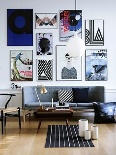 Home decor room design house design interior design