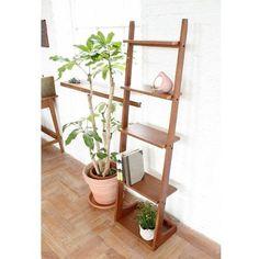 hommage Ladder Rack