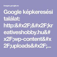Google képkeresési találat: http://kreativeshobby.hu/wp-content/uploads/2015/09/crochet-cardigan-pattern-circle.jpg