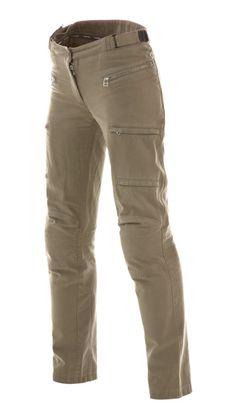 Womens motorcycle pants