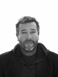 Philippe Starck (1949-   ) / Selected by www.20emesiecle.be