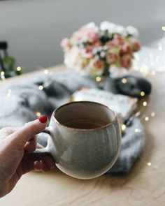 Photography Tea, Coffee Truck, Latte Art, Moscow Mule Mugs, Cozy House, Tea Time, Tableware, Instagram Posts, Deer