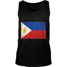 Philippines Flag T-Shirt  #gift #ideas #Popular #Everything #Videos #Shop #Animals #pets #Architecture #Art #Cars #motorcycles #Celebrities #DIY #crafts #Design #Education #Entertainment #Food #drink #Gardening #Geek #Hair #beauty #Health #fitness #History #Holidays #events #Home decor #Humor #Illustrations #posters #Kids #parenting #Men #Outdoors #Photography #Products #Quotes #Science #nature #Sports #Tattoos #Technology #Travel #Weddings #Women