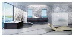 Luxury Condos In Sunny Isles, Miami, Florida - 400 Sunny Isles