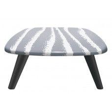 Outdoorfurniture Outdoor Designfurniture Furnituredesign Table