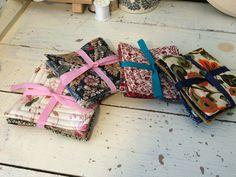 katydidslinens.etsy.com quilted fabric coasters