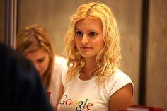 euMEDICINA: Skvělý postřeh přátel na sociální síti Google Plus...