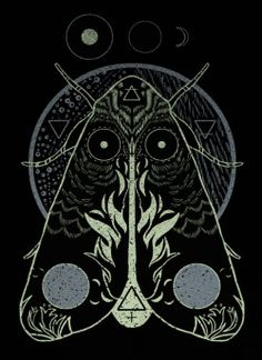 alchemy Black Sun yverboren •