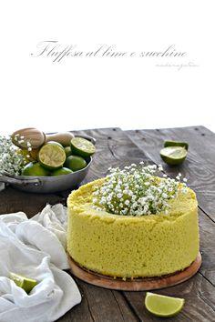 Cake Cookies, Cupcakes, American Cake, Angel Cake, Chiffon Cake, Cake Decorating, Decorating Ideas, Cheesecake, Muffin