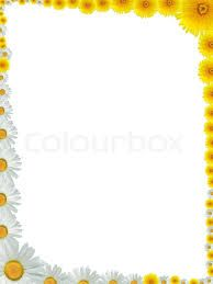 printable floral stationary - Google Search