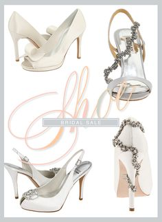 3d568ebe89b 13 Best My Wedding Shoes images in 2019