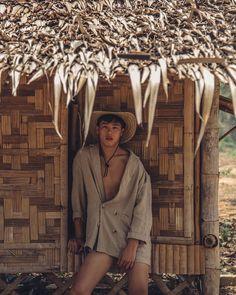 ▷ @xxdaniel - XXDanieL Pro Photographer - @chengchangfan in Thailand. #XXDANIEL #photography #ph Thailand, Hipster, Photography, Style, Fashion, Swag, Moda, Hipsters, Photograph