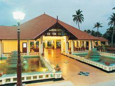 7 best kerala backwaters images kerala backwaters hotels resorts rh pinterest com