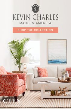 Sensational 43 Best Living Room Images In 2019 Living Room Goals Boho Beatyapartments Chair Design Images Beatyapartmentscom