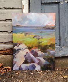 Jess Franks Art Graffiti Canvas Art, Flower Artwork, Painting Techniques, Landscape Art, Painting Inspiration, Modern Art, Contemporary Art, New Art, Cool Art