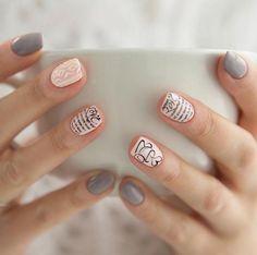Nail Techniques, Nails Now, Nail Designs, Nail Art, Beauty, Make Up, Hand Care, Nail Desings, Nail Arts