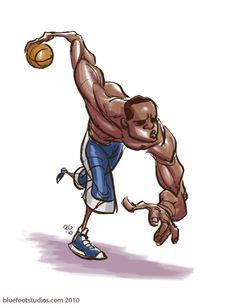 http://2.bp.blogspot.com/_QfpJbHIWxB0/TDO5-egjUyI/AAAAAAAAAug/xT-Oavc6Ang/s1600/baller.jpg