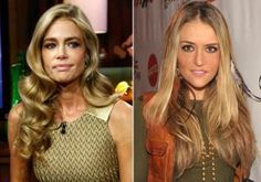 Charlie Sheen's twin sons are moving out of actress Denise Richards' house and in with an uncle after the former Bond girl said they were a double threat to her daughters.