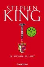 Cuando el conocido novelista de terror Scott -alter ego de King- Landon muere asesinado por uno de sus fans, su esposa Lisey deberá enfrentarse a la difícil tarea de ordenar sus papeles inéditos. Estos manuscritos, libretas y apuntes, que hablan sobre un mundo tenebroso y perverso, le dan la clave a Lisey para defenderse de un sádico torturador que la acecha implacablemente.
