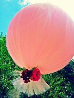 Festejando a la Abuela con Estilo Vintage – Invitaciones Web