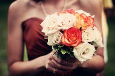 Marre des ruptures amoureuse? www.haute-seduction.com