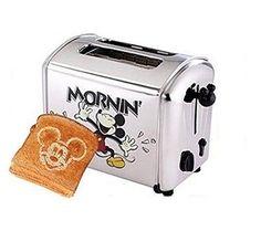 VillaWare V5555-11 MICKEY Mornin Toaster Villaware,http://www.amazon.com/dp/B0001K58Z6/ref=cm_sw_r_pi_dp_2oFysb1QT5K132F8