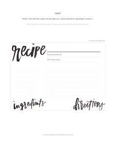 Printable-Recipe-card_front.jpg 2,500×3,235 pixels