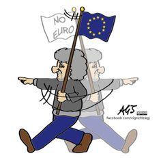 Squadraaaaaah... ALDE!