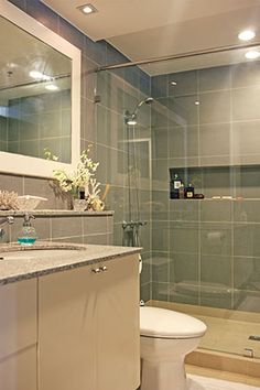 RL Picks: 20 Best Bathrooms Real Living Philippines