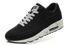 2e2594d86f6e 21 Best Sneaker images