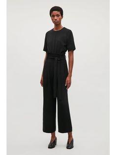 de81fec9a 22 Best Karen Millen images | Karen Millen, Jumpsuits, Pants