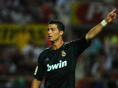 Real Madrid vs. Manchester City: Jose Mourinho downplays expectations