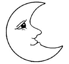 ♡ Mundo Fofo das Gravuras ♡: Desenhos letra L