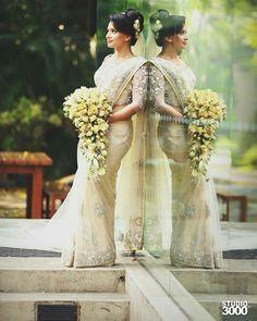 #keralachristianwedding #christianwedding #southindianbride #southindianwedding #kerala #keralabride #malayali #hyderabad #chennai #kerala #jewelry #saree #kancheepuram #chennai #kerala #jewelry #bridal #bridalmakeup #indianbride #indianweddingphotographer #indianwedding #candid #weddingdecor #like4like #followforfollow #instagood #picoftheday #templewedding #traditionaldress #love #l4l #boquete #flowers #christianbride