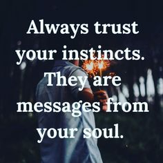 Famous Quotes, Best Quotes, Quotations, Qoutes, Control Freaks, Law Of Attraction Love, Feeling Wanted, Trust Your Instincts, Mental Strength