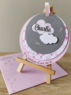 New Baby Shower Diy Invitaciones Ideas Baby Shower Table Cloths, Baby Shower Fun, Baby Shower Parties, Baby Elephant Nursery, Material Didático, Diy And Crafts, Paper Crafts, Boy Decor, Diy Birthday