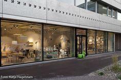 helsinkidesign_shop-schiffbaustrasse-Zürich
