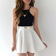 Find More at => http://feedproxy.google.com/~r/amazingoutfits/~3/9YlYbdh01tY/AmazingOutfits.page