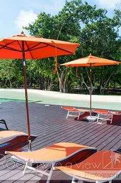 Luxury golf condos for sale in Playa del Carmen, Mexico!