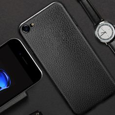 Fitted Cases Phone Bags & Cases Flight Tracker Fabric Cloth Deer Batman Phone Case For Iphone 6 6s 7 8 Plus X Xs Max Xr Car Magnetic Back Cover For Iphone X 8 7 6 6s Case Easy To Repair