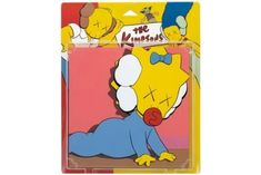 The Kimpsons