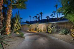 Los Angeles Palm Springs Architectural Photographer Mario Peixoto Photography - Real Estate