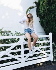 StolenInspiration.com   Kendra Alexandra   Fashion Blogger Blog Style