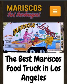 New site up and running. If you're in LA checkout this seafood truck. http://ift.tt/2jWPyZI . . #Zeem #Zeemdev #html #css #wordpress #python #java #html5 #bootstrap #php #programmer #programing #webdevelopment #coding #webdesigner #javascript #webdesign #developer #application #app #css3 #mysql #websitedesign #igers #picoftheday #instagood #photograph #seafood #foodtruck #la